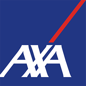 Bayshore Fine Art Storage is AXA Insured