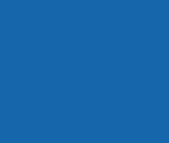 Bayshore Fine Art Storage is CHUBB Insured