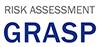 Bayshore Fine Art Storage is AXA Insured